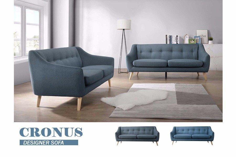 Furniture Online Sale Malaysia | MF DESIGN - MALAYSIAN ...